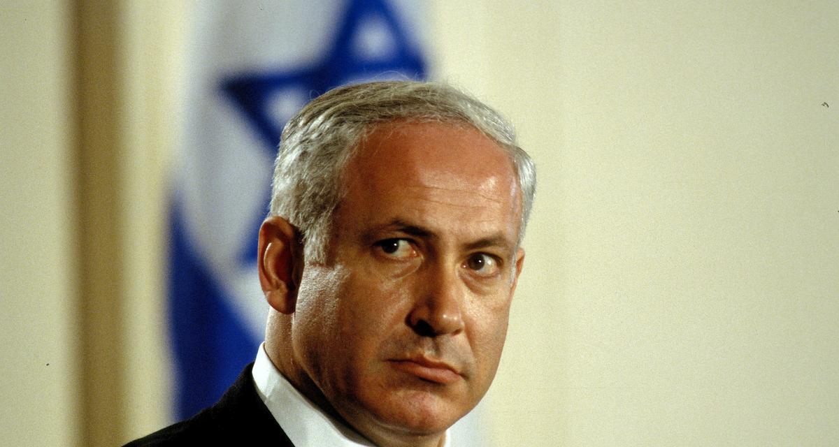 A Secret History ofIsraeli Assassinations