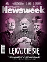 20/2019 Newsweek Polska