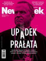 10/2019 Newsweek Polska