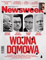 9/2019 Newsweek Polska