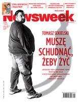 14/2019 Newsweek Polska