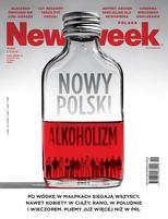 19/2019 Newsweek Polska