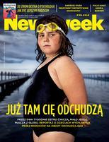 32/2018 Newsweek Polska