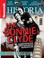 1/2019 Newsweek Historia