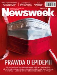 14/2020 Newsweek Polska