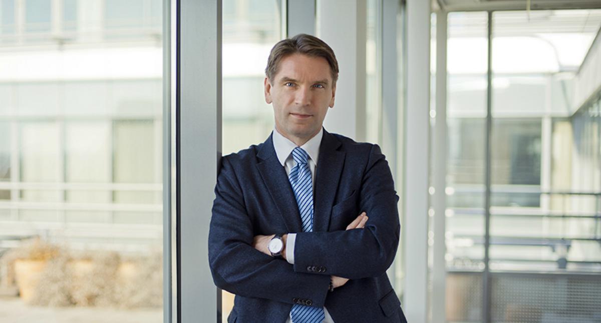 Tomasz Lis, PiS, felieton