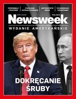 38/2018 Wydanie amerykańskie
