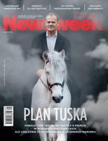 49/2018 Newsweek Polska