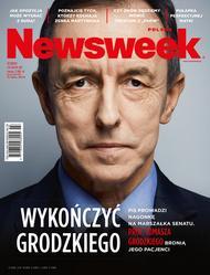 3/2020 Newsweek Polska