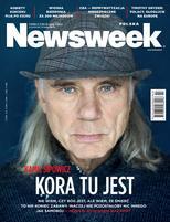 7/2019 Newsweek Polska