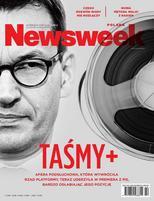 42/2018 Newsweek Polska