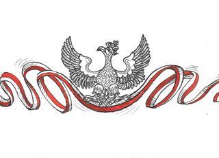 Krzyżówka niepodległościowa