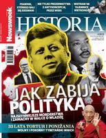Newsweek Historia 2/2019