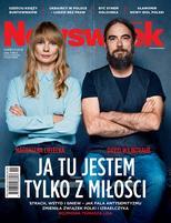 11/2018 Newsweek Polska