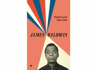 Baldwin oskarża