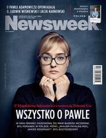 5/2019 Newsweek Polska