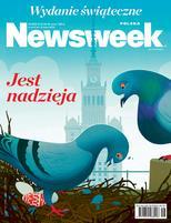 16/2019 Newsweek Polska