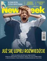 34/2018 Newsweek Polska