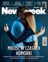 8/2019 Newsweek Polska
