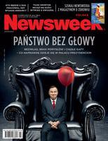 47/2018 Newsweek Polska