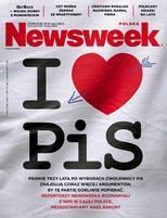 27/2018 Newsweek Polska