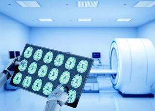 Sztuczna inteligencja umie przewidzieć śmierć