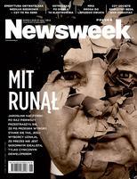 6/2019 Newsweek Polska