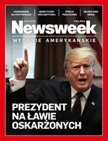 5/2019 Wydanie amerykańskie