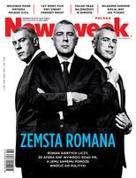 50/2018 Newsweek Polska