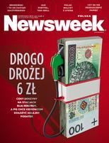 23/2018 Newsweek Polska