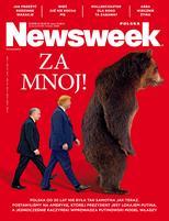 31/2018 Newsweek Polska