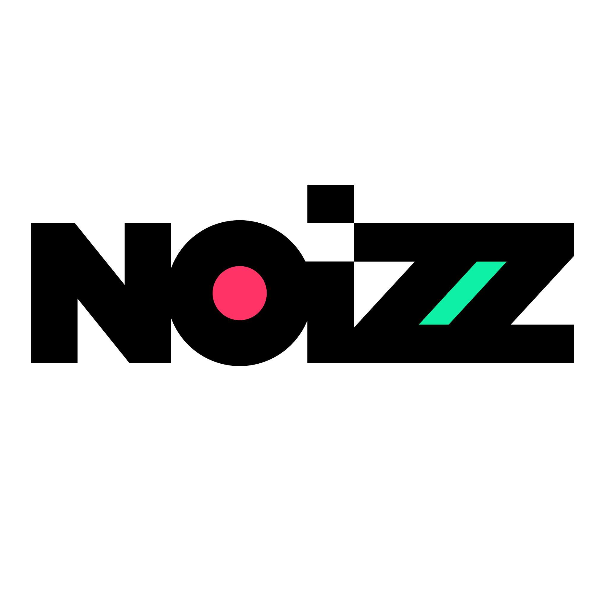 NOIZZ.de: News, Entertainment, Lifestyle, laut, ich, wow!, social - Noizz.de