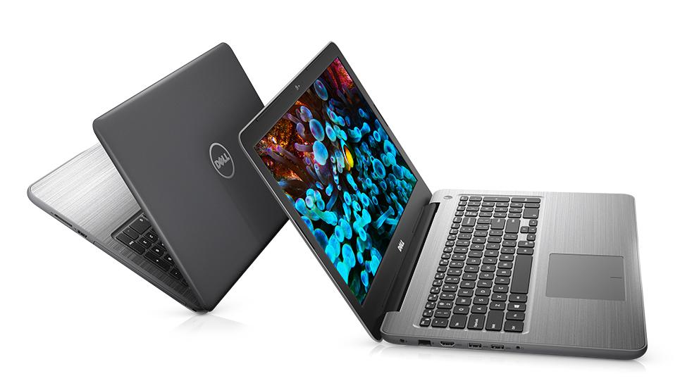 laptop-inspiron-15-5000-FoggyNight-Intel-polaris-pdp-01