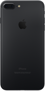 iphone7-plus-black-select-2016_AV2
