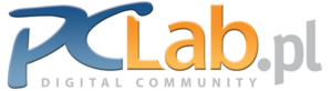 PCLab-logo