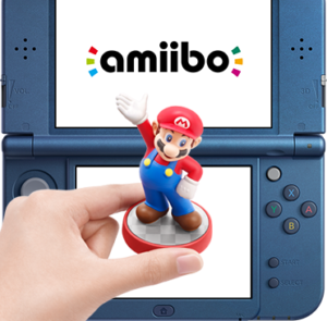 ds-amiibo-teaser-large