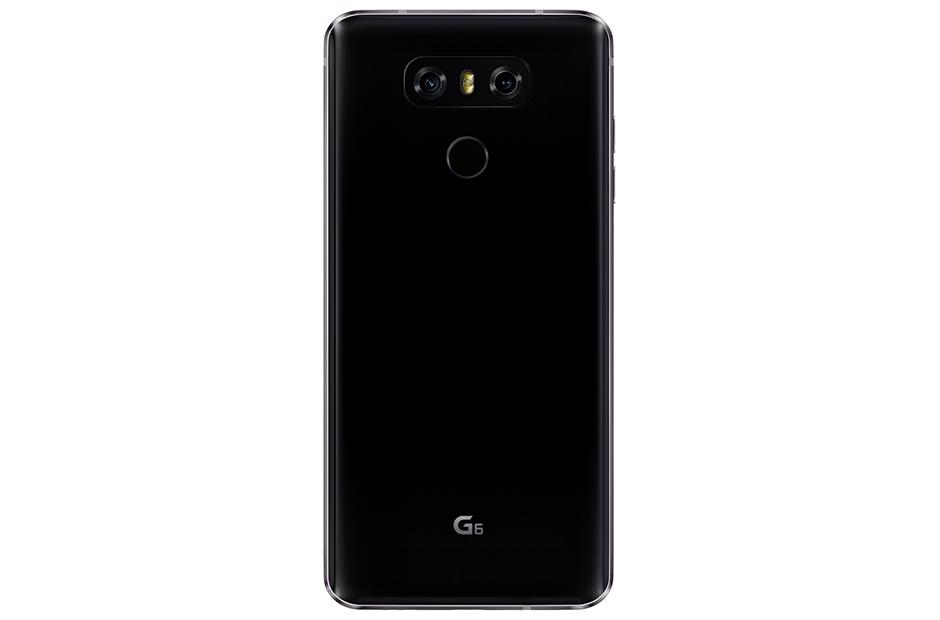 G6-Black-medium02