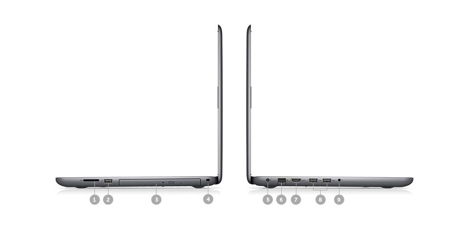 laptop-inspiron-15-5000-FoggyNight-Intel-polaris-pdp-03