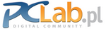 PCLab-logo-xs