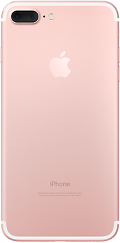 iphone7-plus-rosegold-select-2016_AV2