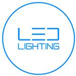 Jasne wnętrze. Oświetlenie LEDPobierające mniej prądu oświetlenie LED, daje jednocześnie więcej światła niż tradycyjne żarówki. Dzięki zastosowaniu takiego oświetlenia zużywana jest mniejsza ilość energii, co przekłada się na niższe rachunki. .