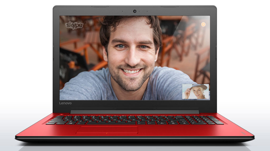 lenovo-laptop-ideapad-310-15-red-front-14