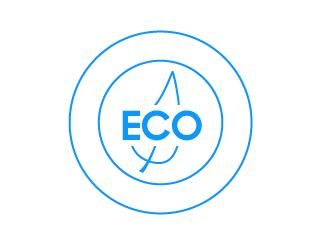 Energooszczędność Dzięki zastosowaniu nowoczesnych technologii, nawet częstsze używanie pralki jest bardziej ekonomiczne.