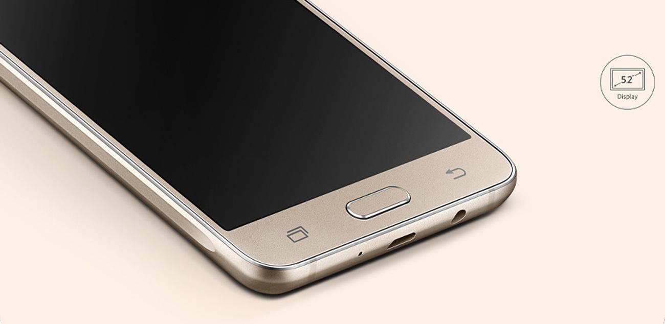 Samsung Galaxy J5 Dual Sim Czarny Ceny I Opinie Na Smj500 8gb W Zwikszono Pami Ram Do 2gb Jak Ekran 52 Hd Super Amoled Dla Jeszcze Wikszego Komfortu Pracy Rozrywki