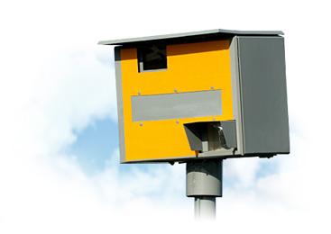 safety-cameras[1]