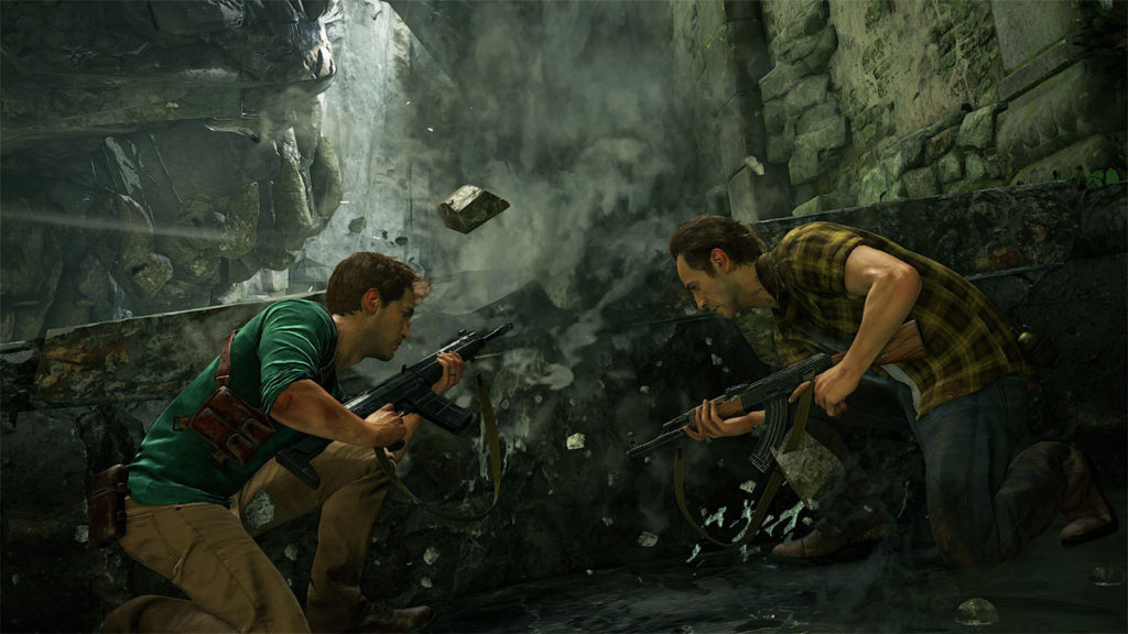uncharted-4-multiplayer-screen-17-ps4-eu-28oct15