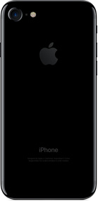 compare_iphone7_black_large