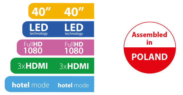LED4004-icon-box[1]
