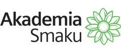 238x105_akademia_smaku_01.jpg
