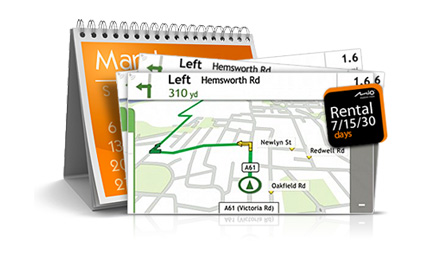 Rental-maps.jpg